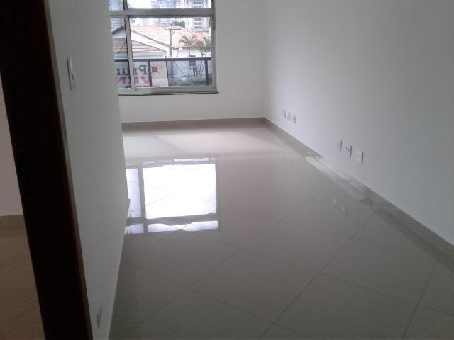 Prédio Comercial com Salão - Locação - Novíssimo/V. Formosa - 600m2 - Foto 12