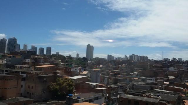 Rio Vermelho , 3 Quartos , 1 Suíte , Nascente , Oportunidade ,R$ 290.000,00