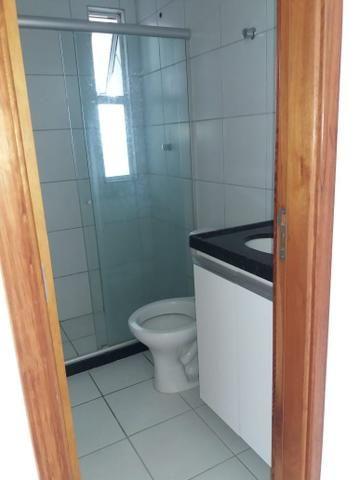 Apartamento 03 quartos 01 suíte 80m2 01 garagem nascente em Piedade - Foto 20