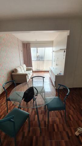 Apartamento 3 quartos ótima localizacao - Foto 11