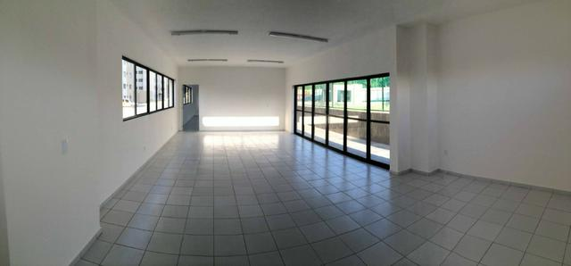 Vendo lindo apartamento 2/4 ecopark com ótima área de lazer - Foto 13