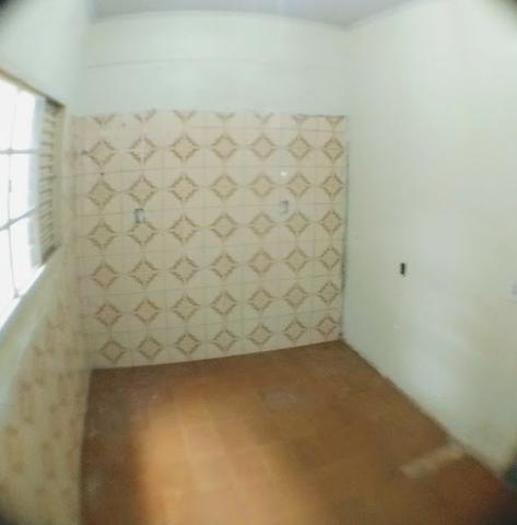 Kitnet 1 quarto para solteiro, Qnm 22, Ceilândia Norte - Foto 2