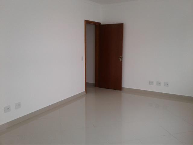 Prédio Comercial com Salão - Locação - Novíssimo/V. Formosa - 600m2 - Foto 17