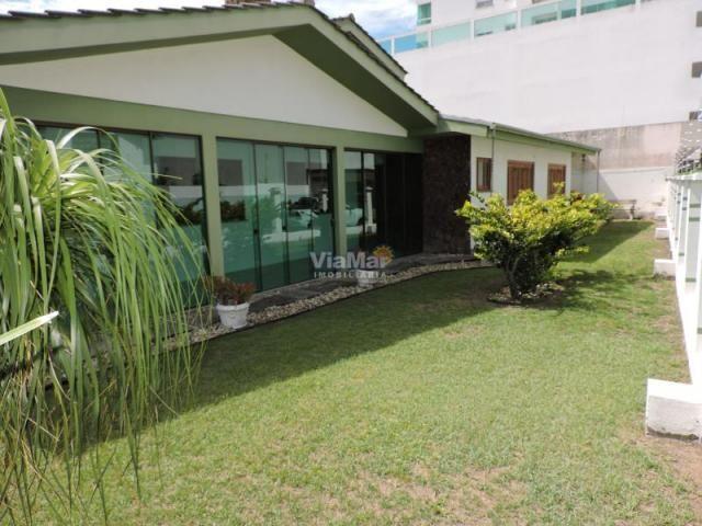 Casa à venda com 4 dormitórios em Centro, Tramandai cod:11016 - Foto 5
