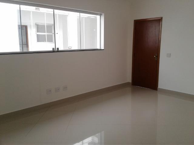 Prédio Comercial com Salão - Locação - Novíssimo/V. Formosa - 600m2 - Foto 7