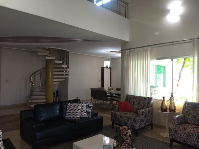 Casa Paraviana - Foto 5