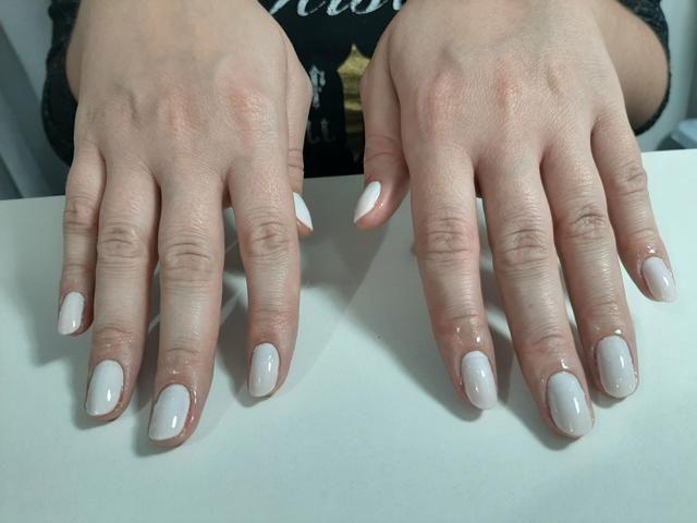 Manicure Iniciante Beatriz - Foto 3