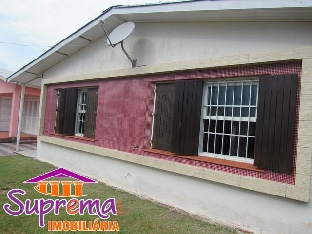 51-98129.7929Carina! A14 Casa em Avenida*Albatroz-Imbe - Foto 12