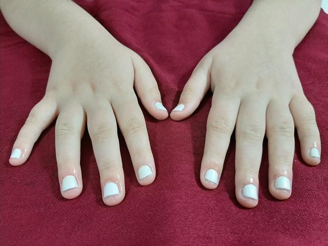 Manicure Iniciante Beatriz - Foto 5