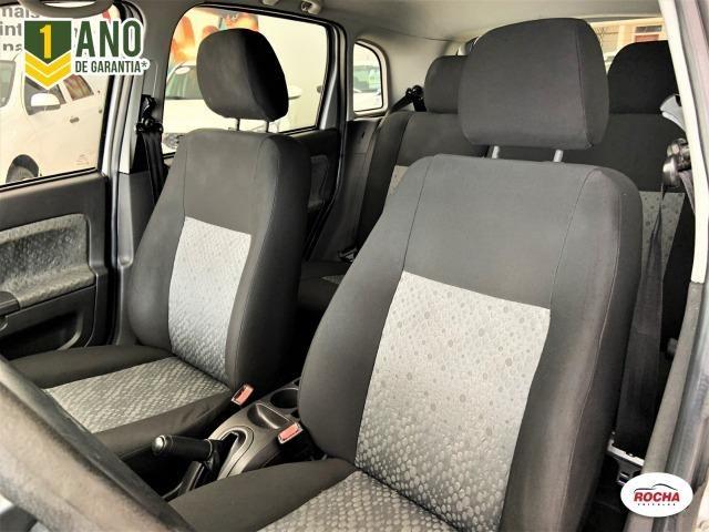 Ford Fiesta 1.6 Class Completo - Top! Garantia de 1 Ano* - Leia o Anuncio! - Foto 8