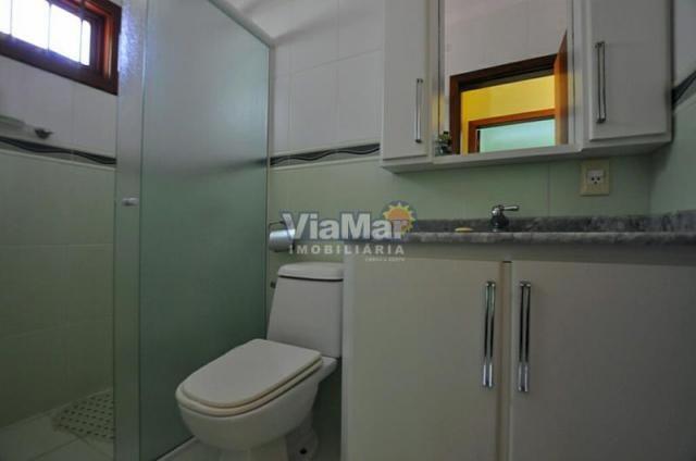 Casa à venda com 4 dormitórios em Centro, Tramandai cod:10880 - Foto 11