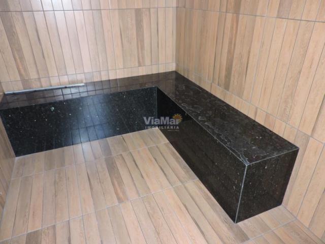 Casa à venda com 4 dormitórios em Centro, Tramandai cod:11016 - Foto 12