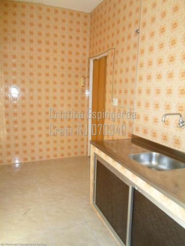 Apartamento para venda na Rua Galvani - Vila da Penha/RJ - Foto 12