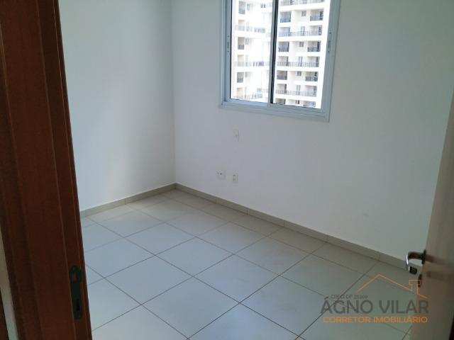 Apto 1, 2 e 3 Quartos no Taguá Life Center. Lazer Completo! - Foto 16