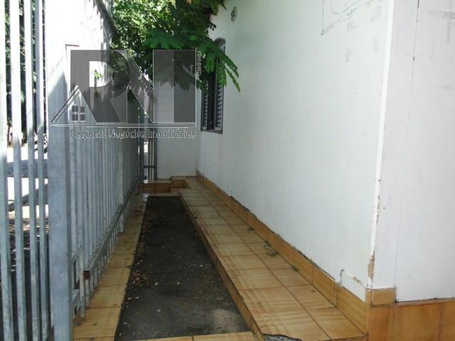 Vendo imóvel localizado no Centro de Barra do Garças-MT - Foto 2