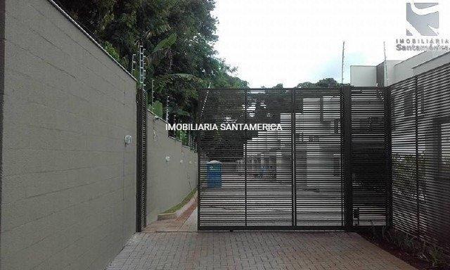 Casa de condomínio à venda com 3 dormitórios em Aurora, Londrina cod:09714.001 - Foto 2