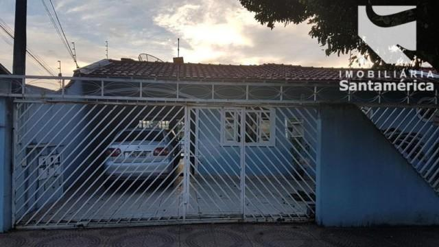 Casa à venda com 4 dormitórios em San remo, Londrina cod:13571.001