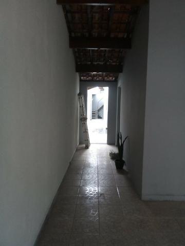 Casa no Bomfim 87m oportunidade - Foto 4