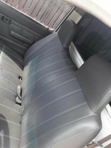 Toyota Hilux - Foto 5