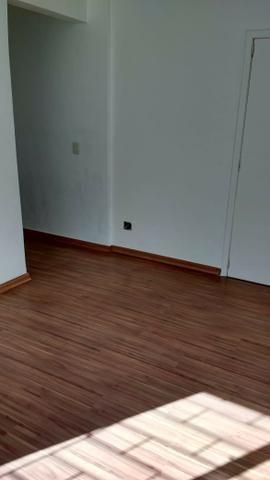 Apartamento 2 Dormitórios, Cavalhada. Excelente. Reformado, Semi-mobiliado. Oportunidade - Foto 10