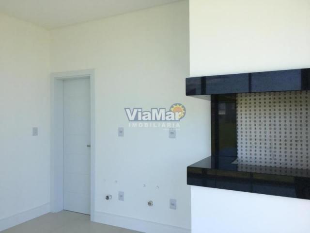 Casa à venda com 4 dormitórios em Condominio maritimo, Tramandai cod:10983 - Foto 9