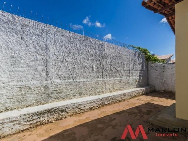 Casa Cajupiranga, com 2/4 sendo 1 suíte e 75m² - Foto 19