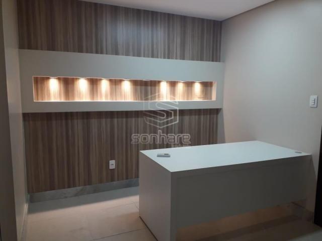 Escritório para alugar com 0 dormitórios em Centro, Sete lagoas cod:1255 - Foto 3