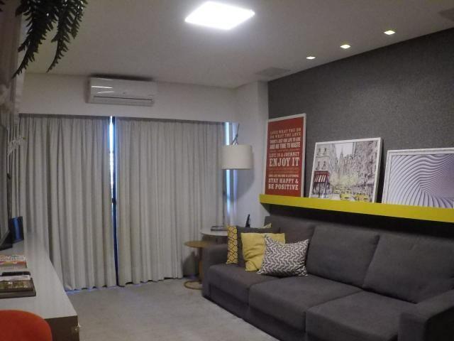 Apartamento Jatiúca - Foto 8