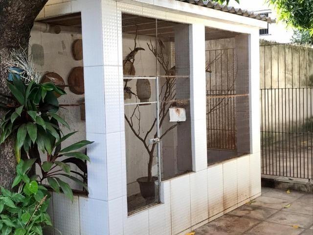CCGrande - Casa à venda, 4 quartos, 298m² em Campo Grande. - Foto 15