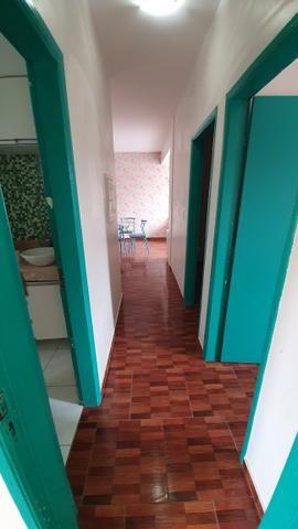 Apartamento 3 quartos ótima localizacao - Foto 6