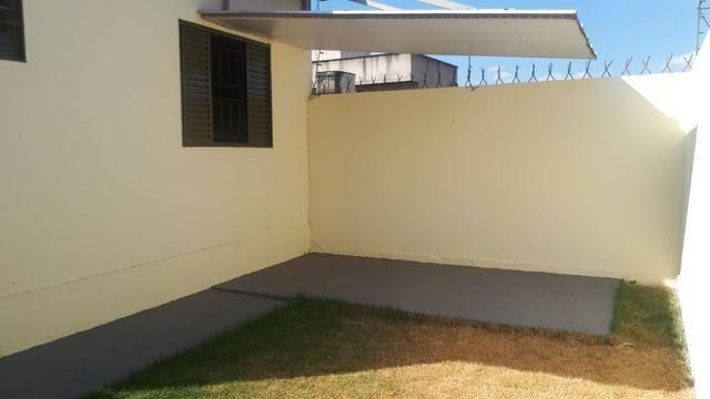 Casa 3 Qts Proximo a GO 060 - Foto 17