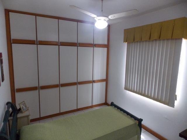 Apartamento no Alto Boa Vista - Foto 7