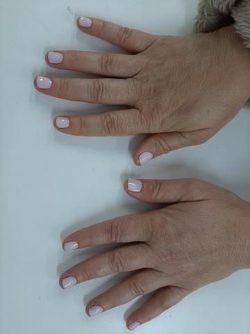 Manicure Iniciante Beatriz - Foto 4