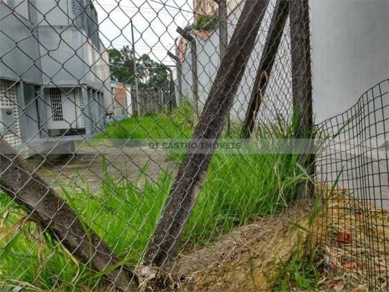 Terreno à venda, 550 m² por r$ 1.000.000,00 - demarchi - são bernardo do campo/sp - Foto 7