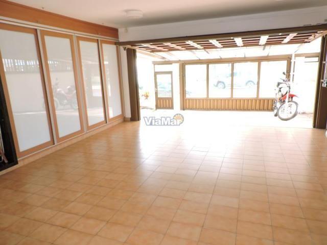 Casa à venda com 4 dormitórios em Centro, Tramandai cod:11016 - Foto 13