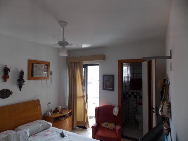 Apartamento no Alto Boa Vista - Foto 6