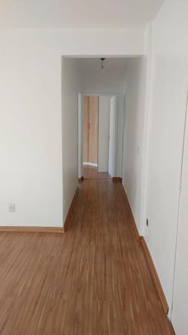 Apartamento 2 Dormitórios, Cavalhada. Excelente. Reformado, Semi-mobiliado. Oportunidade - Foto 7