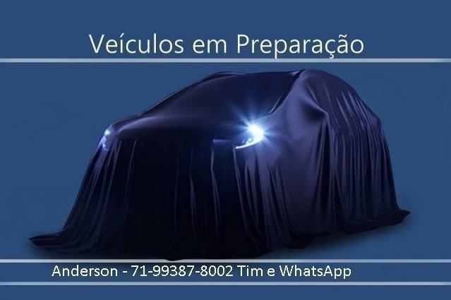 Procurar Anderson - Fiesta sedan 1.6 14/14 vermelho só 79.906km completo - novo -