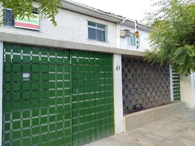 1092 - 03 Quartos - DCE - Terraço - 02 Pavimentos - Localizada no Ipsep - Foto 9