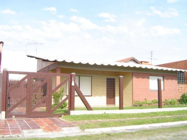 Casa para alugar com 3 dormitórios em Zona nova, Tramandai cod:1955