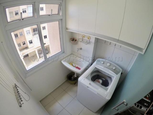 Lindo apartamento 3 quartos em morada de laranjeiras - Foto 7