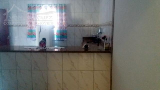 Casa à venda com 3 dormitórios em Arcozelo, Paty do alferes cod:2097 - Foto 15