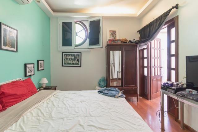 Apartamento à venda com 4 dormitórios em Leme, Rio de janeiro cod:13204 - Foto 9