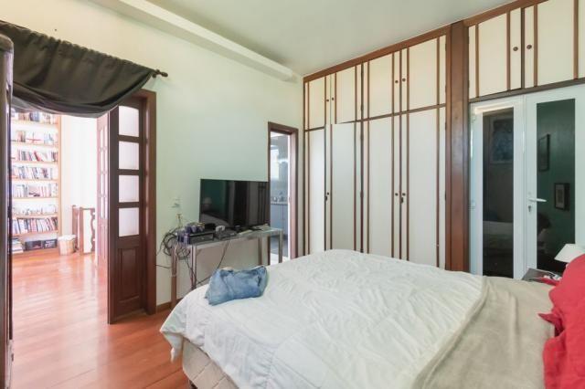 Apartamento à venda com 4 dormitórios em Leme, Rio de janeiro cod:13204 - Foto 10