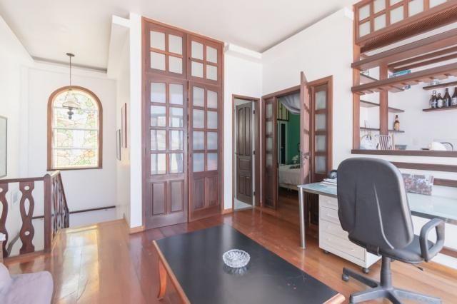 Apartamento à venda com 4 dormitórios em Leme, Rio de janeiro cod:13204 - Foto 13