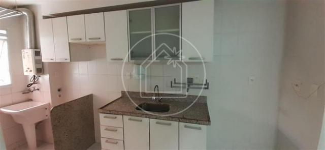 Apartamento à venda com 2 dormitórios em Centro, Rio de janeiro cod:869163 - Foto 20