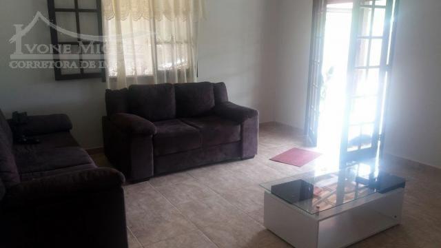 Casa à venda com 3 dormitórios em Arcozelo, Paty do alferes cod:2097 - Foto 2