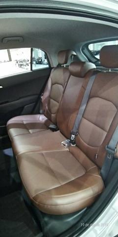 Hyundai Creta Prestige 2.0 2018 - Foto 8