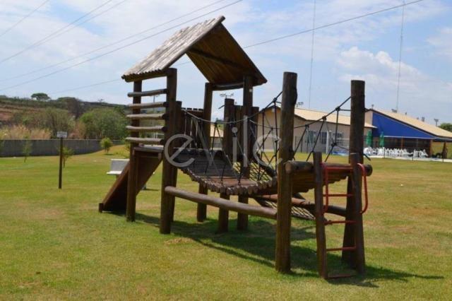 Terreno à venda com 0 dormitórios em Parque brasil 500, Paulínia cod:TE006395 - Foto 10