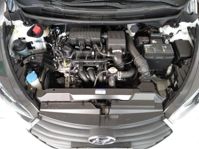 Hyundai HB20 HB20 CONFORT 1.0 4P - Foto 13